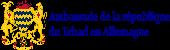 Ambassade du Tchad à Berlin